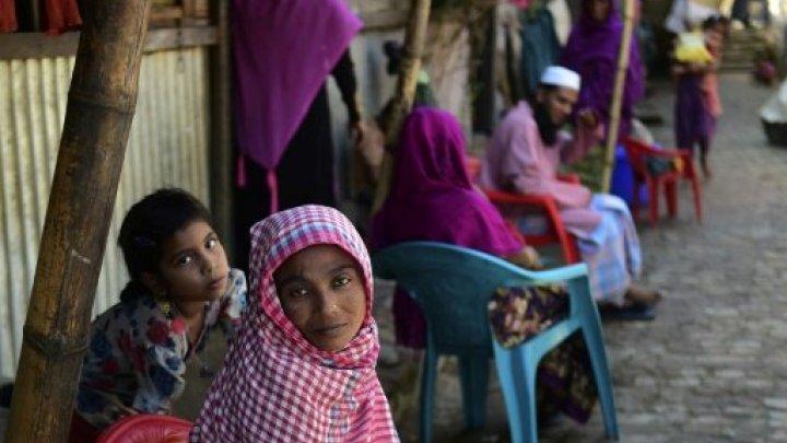 birmanie_11