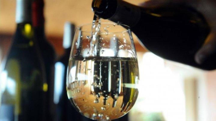 winedrinkers_0_0