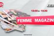 femme-magazine
