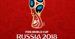 World-Cup-2018-logo-620x330