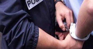 arrestation1