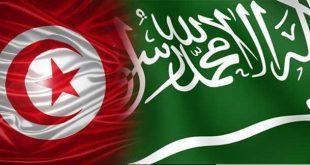 24122014_tunisie_saudi