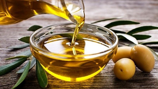 76340-ORGANIC-BEST-QUALITY-EXTRA-VIRGIN-OLIVE-OIL-1