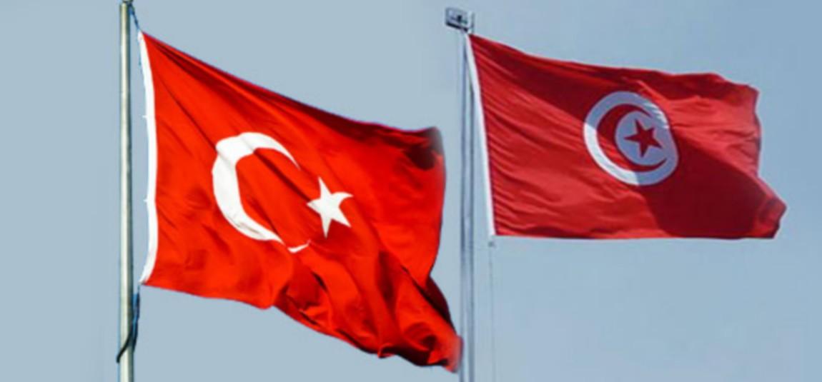 tunis-turky