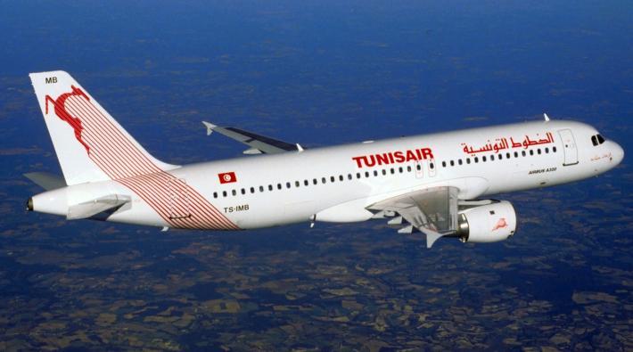 tunisair_c_airbus_1280