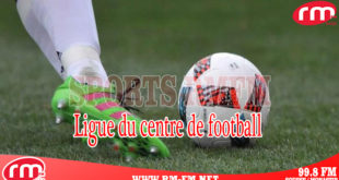 football------5_38