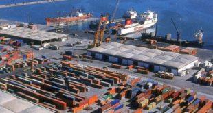 ميناء حلق الواد