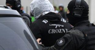 اعتداء فرنسا