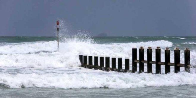 اعصار