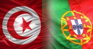 portugal_tunisie