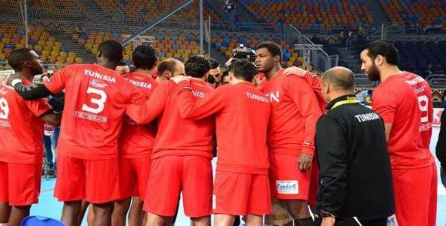 المنتخب التونسي لكرة اليد_2