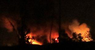 انفجارات-في-سوريا