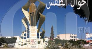 600px-Monument_centre_ville_Msaken,_Tunisie_2012