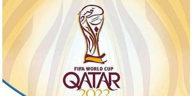 mundial-qatar-2022-la-compe-jpg_900x0