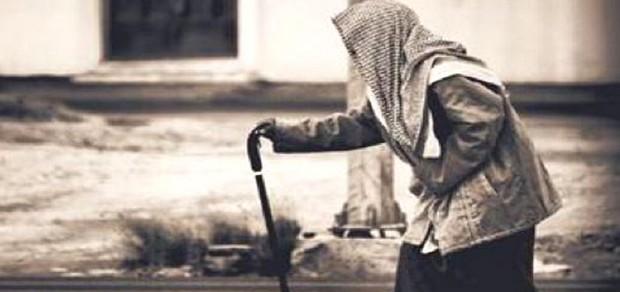 محاسن-الإسلام