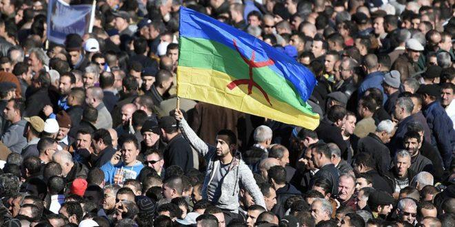 MAIN_Amazigh-Algeria