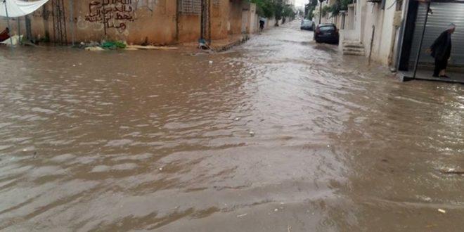 inondations_1496740912