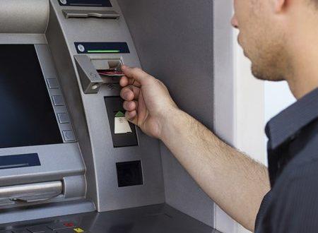 prix-retrait-autre-banque