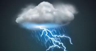 tunisie-directinfo-meteo-pluie_4