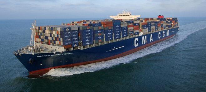 vessel-cma-cgm-amerigo-vespucci_0