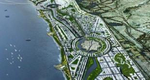 النفيضة-إنجاز-ميناء-بالمياه-العميقة-بالنفيضة-سيوفر-23-ألف-موطن-شغل