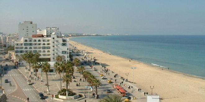 Sousse_plage