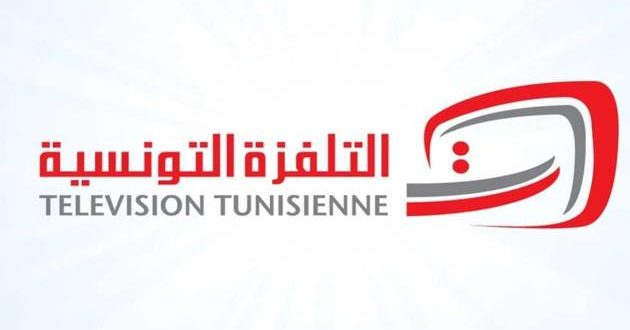 TV-Nationale