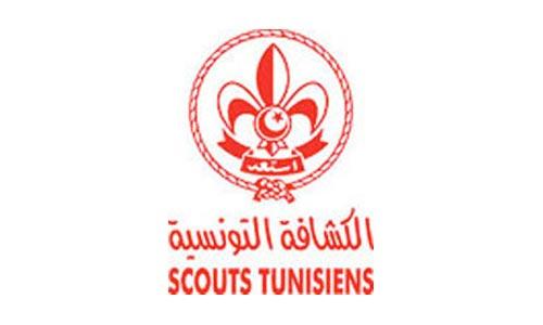 scouts_tn