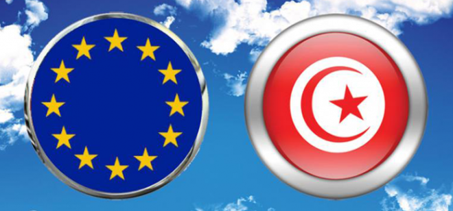union_europe_tunisie