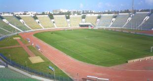stade-menzah