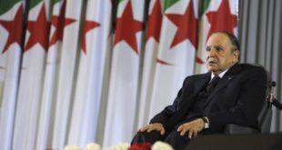 الجزائر..-أحزاب-السلطة-تدعو-بوتفليقة-780x405