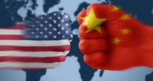 هل-تتحد-الصين (1)