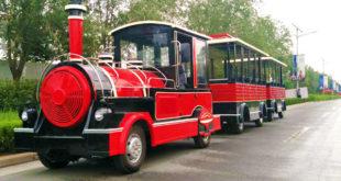 medium-trackless-train-2