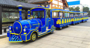 pl18759411-62_seats_electric_trackless_train_trackless_outdoor_tourist_train_with_lithium_battery