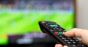 rabta_television