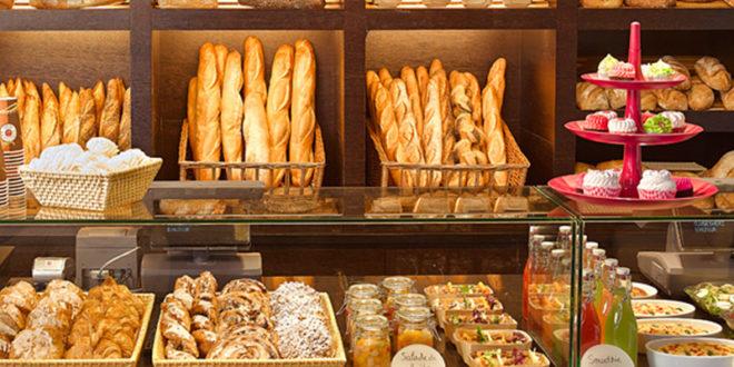 Boulangerie-illustration-800x435